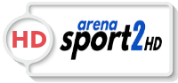 Arena sport 2 HD