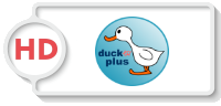 Duck TV Plus