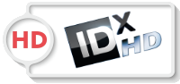 Discovery ID Xtra HD