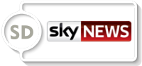SkyNews
