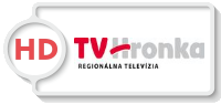 TV Hronka HD