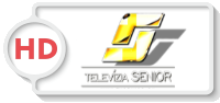 TV Senior HD