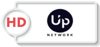 UP Network HD